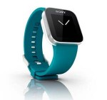 smartwatch objetsconnectés  IDBOOX