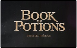 wonderbook the book of potions Harry Potter Ebooks IDBOOX