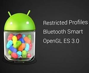 Android-4.3-IDBOOX