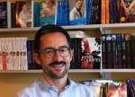 Antoine Duquesnes Harlequin Ebooks IDBOOX