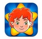 Appli-iPad-Combine-et-Tartine-IDBOOX