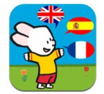 Appli-iPad-Didou-IDBOOX
