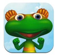 Appli-iPad-Lulu-Vroumette-IDBOOX