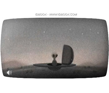 Google-Doodle-Roswell-IDBOOX