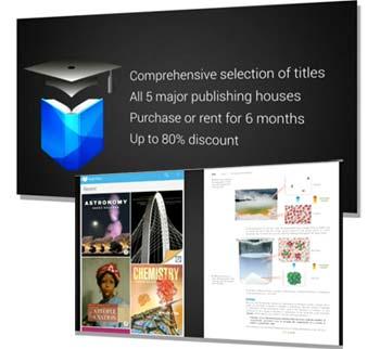 Google-Play-Textbooks-IDBOOX