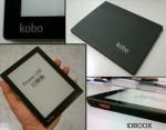 Kobo-liseuse-IDBOOX