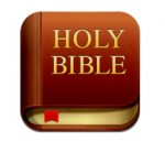 La Bible Appli iPhone Ipad IDBOOX