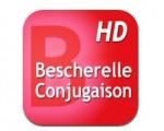 bescherelle Appli iPad iPhone IDBOOX