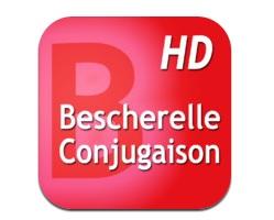 bescherelle Appli iPad iPhone IDBOOX