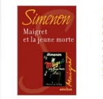 Maigret simenon Ebooks IDBOOX