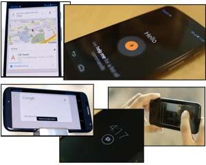 Moto X Motorola IDBOOX