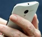 Moto X smartphone IDBOOX
