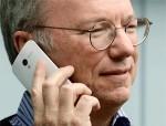 Moto-X-smartphone-Google-IDBOOX