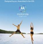 Moto-X-smartphone-IDBOOX