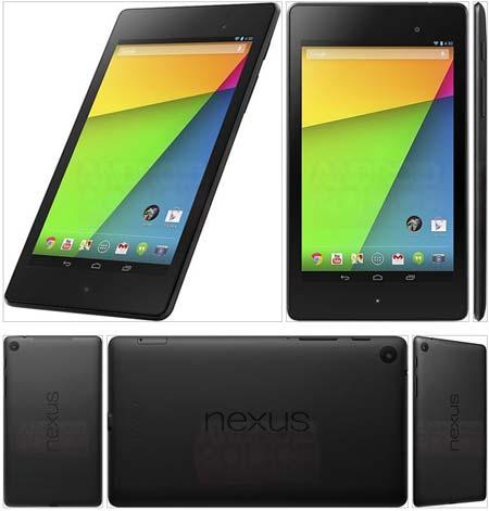 Nexus-7-2-Google-IDBOOX