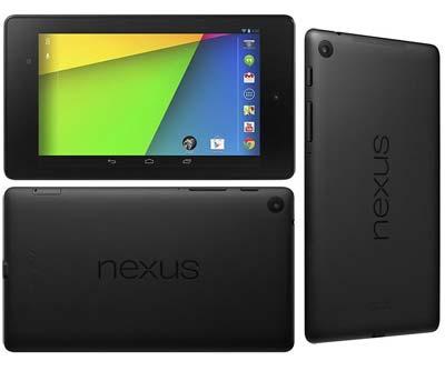 Nexus-7-2-IDBOOX