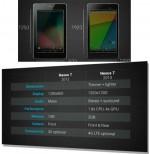 Nexus-7-2013-02-IDBOOX