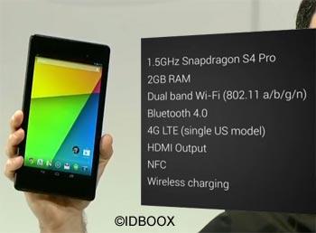 Nexus-7-2013-IDBOOX