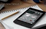 Nexus 8 IDBOOX