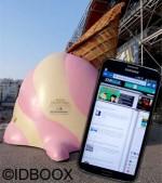 Samsung-Galaxy-Mega-IDBOOX