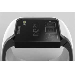 Samsung-Smartwatch-IDBOOX