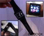 SmartWatch-2-Sony-IDBOOX