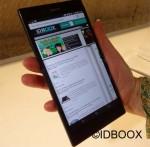 Sony-Xperia-Z-Ultra-IDBOOX