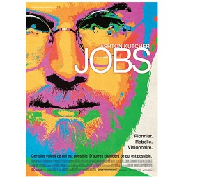 affiche film JOBS IDBOOX