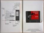 ebook-années-90-IDBOOX