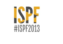 ispf 2013 ebooks autoedition IDBOOX
