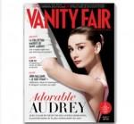 vanity fair presse ipad