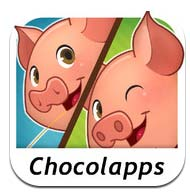 Appli-iPad-7-differences-IDBOOX
