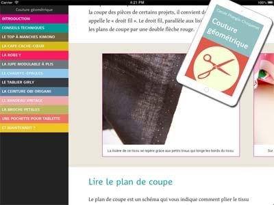 CoutureGeometrique-iPad-IDBOOX