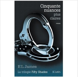 E L JAMES Cinquante nuances ebooks IDBOOX