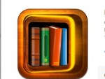Gamebookstore ebook appli IDBOOX