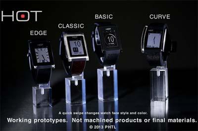 HotWatch-smartwatch-IDBOOX
