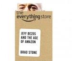 eff Bezos Brad stone ebooks IDBOOX