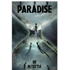 Paradise tuttle ebooks IDBOOX