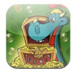 Appli iPad Pays Pierres Magiques IDBOOX