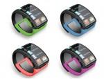 Samsung-galaxy-Gear-02-IDBOOX