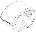 Smartwatch-Samsung-02-IDBOOX