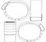 Smartwatch-Samsung-03-IDBOOX