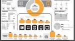 ebooks russie infographie IDBOOX