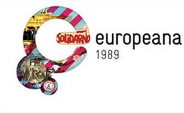 europeana 1989 numerique IDBOOX