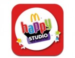 happy studio Mac Donald ebooks enfants IDBOOX