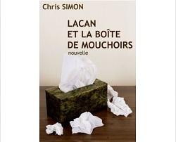 lacan et la boite a mouchoir chris simon ebooks IDBOOX