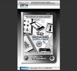 tab-epaperworld ebooks idboox