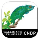 Appli-Animaux-jungle-Gallimard-IDBOOX