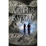 Arthus-Bayard-ebook-IDBOOX