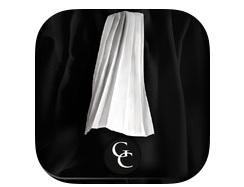 Avocat GC appli IDBOOX